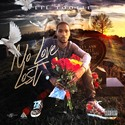 No Love Lost by Lil Tootie