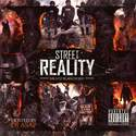 Street Reality by Mr.H Iz Blakknewz