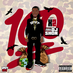 100x2 Spiff100 front cover