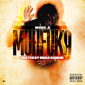 Muhfuka MOHG_D front cover