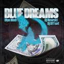 Blue Mob - Blue Dreams by DJ Offset