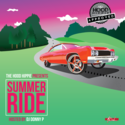 Summer Ride by DJ Donny P
