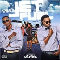 Jet Fuel by Koolgi & Ghetty