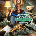 The Streets Source 4 (Hosted By Tripstar) by DJ Young Shawn