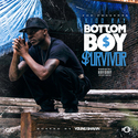 Bottom Boy Survivor by KiddRay