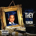 They Call Me Yungin by NTGYungin