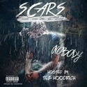S.C.A.R.S. by Nobody