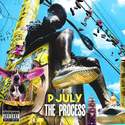 The Process by P July
