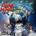 Str8Drop Baltimore Vol.10 by Str8Drop Prod.