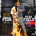 From Da Feds To Da Field Hunnit front cover