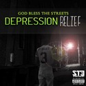God Bless The Streets by Roe Gang