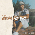 Hear Me Out by Ray Davis