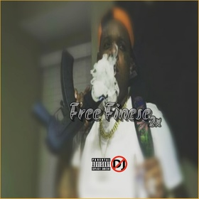 Free Finese Finese 2Tymes front cover