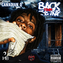 Back From The Trap Canadian Q front cover