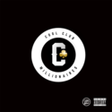 Cool Club Millionaires by Scotty ATL