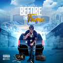 Before The Fame by O Racks