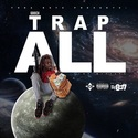 Trap All Gooch front cover