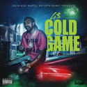 Cold Game by G Kartel