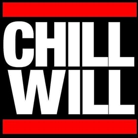 How I Feel (H.I.F.) CHILL iGRIND WILL front cover