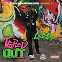Trapped Out Vol.1 by Keezyy