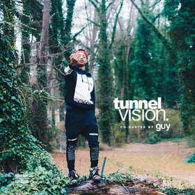 Tunnel Vision GuyATL front cover