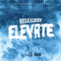 ELEVATE NBS Lil Scooby front cover