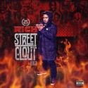 Street Clout by Rich