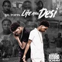 Life After Desi That Boy Poppa front cover