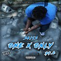 One & Only Pt. 2 Skits front cover