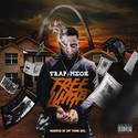 Free Lump Trap Mick front cover