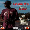 BO$$ UP vol. 2 'My Vi$ion, Pa$$ion, and Dream$' by Taylorboi Slim