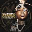In Freebandz We Trust 2 (Presented By Future) by Doe Boy