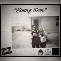 Today by Young Don
