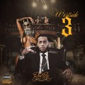 WestSide 3 by Red Boi