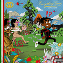 Everything Gucci Gucci Jay front cover