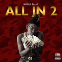 All In 2 by Hooli Bally