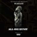 ALL ONE HUNIT by Suavaay