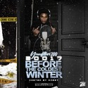 Before The Coldest Winter by YoungMari200