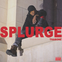 Splurge ThaBone front cover