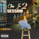 Class in session 2 by DJ Jemari