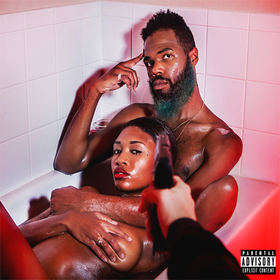 Small VVorld Rome Fortune front cover