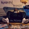 Kountry Bunkin' by Jizzle'
