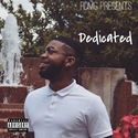 Dedicated 1Hunnit-k front cover