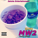 Muddy Waters 2 by K1NG