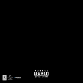 The Black Tape Note$ front cover