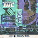A Day On The Ave by 800 Stacks