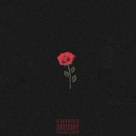 Roses R Red iLuvPablo front cover