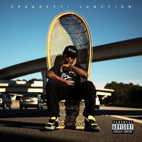 Spaghetti Junction Scotty ATL front cover