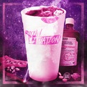 Lituation Rozay  front cover