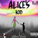Alice's Kid by William Vance